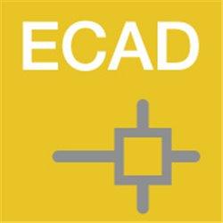 301997 - Pilz - ECAD Macros (DVD)