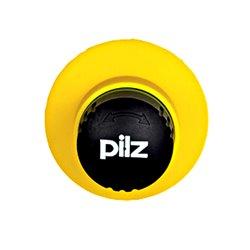 400110 - Pilz - PIT es2.11 operator black