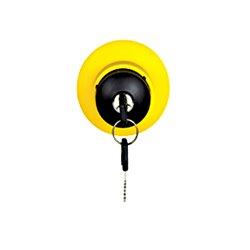 400111 - Pilz - PIT es2.12 key-operator black