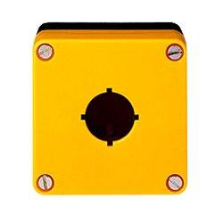 400200 - Pilz - PIT es box 72 x 72 x 61 mm