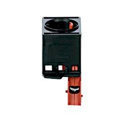 400300 - Pilz - PIT esb2.1 contact block 1 n/c