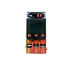 400301 - Pilz - PIT esb1.2 safe contact block  2 n/c