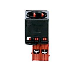 400302 - Pilz - PIT esb2.2 contact block 2 n/c