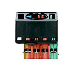 400304 - Pilz - PIT esb1.3 safe contact block  2n/c 1n/o