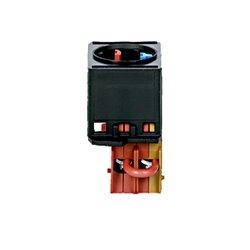 400305 - Pilz - PIT esb1.1 safe contact block  1 n/c