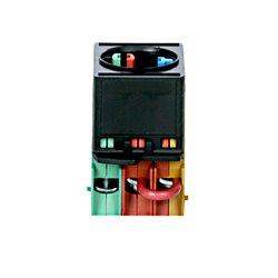 400307 - Pilz - PIT esb1.4 safe contact block 1 n/c 1n/o