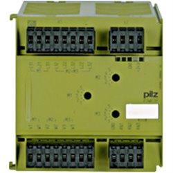 490193 - Pilz - P3WP3P C/5A/400VAC