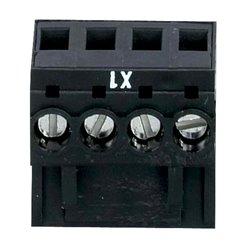 750004 - Pilz - PNOZ s Setscrew terminals 22,5mm