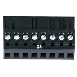 750008 - Pilz - PNOZ s Set1screw terminals 45mm