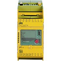 772001 - Pilz - PNOZ mm0.1p