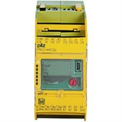 772002 - Pilz - PNOZ mm0.2p