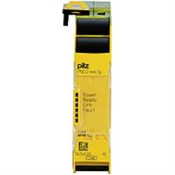 772020 - Pilz - PNOZ mml1p
