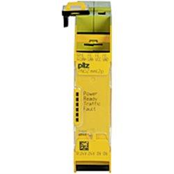 772021 - Pilz - PNOZ mml2p