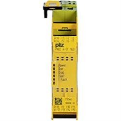 Pilz 772140 PNOZ m EF 16DI 24