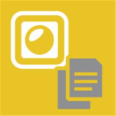 773010U - Pilz - Basic Upgr License for PNOZmulti Config