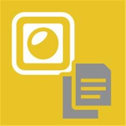 773011U - Pilz - Basic Upgr License for PNOZmulti Service