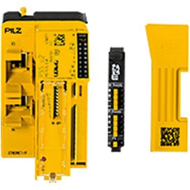 328071 - Pilz - PSS u2 P0 F/S EIP