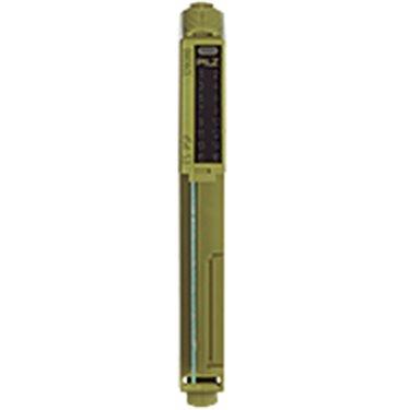 328080 - Pilz - PSS u2 ES PSP
