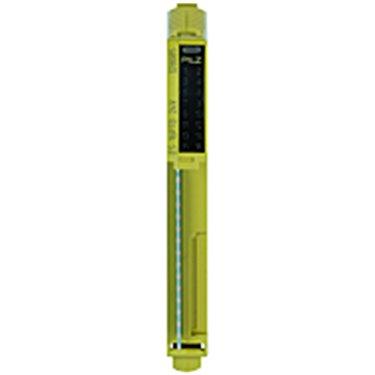 328085 - Pilz - PSS u2 ES 16PTD 24V