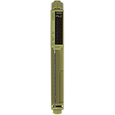 328090 - Pilz - PSS u2 ES 16PT 0V