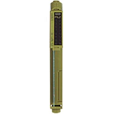 328091 - Pilz - PSS u2 ES 16PT FE
