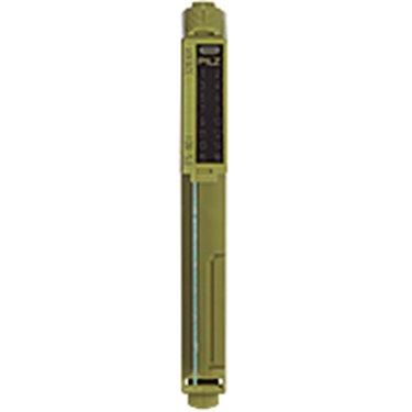 328301 - Pilz - PSS u2 ES 8DI