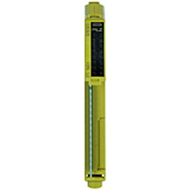 328303 - Pilz - PSS u2 ES 16DI