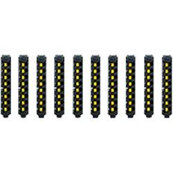 328841 - Pilz - PSS u2 T 8 (10 pcs.)