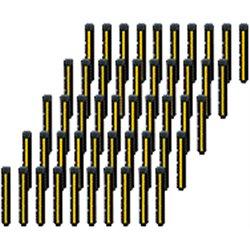 328852 - Pilz - PSS u2 T 16 (5 x 10 pcs.)