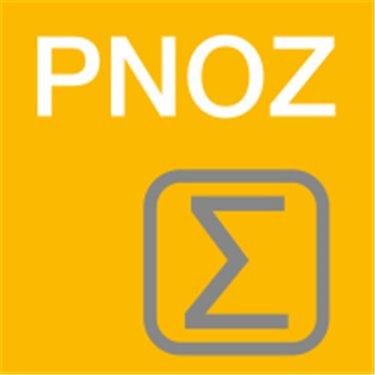 750700 - Pilz - PNOZsigma Configurator s30 Licence unltd