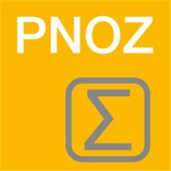 750701 - Pilz - PNOZsigma Configurator s30 Licence 1 y.