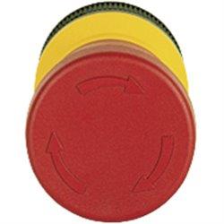 G1000005 - Pilz - PIT gb es1