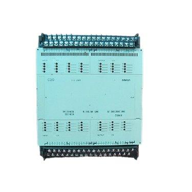 3G2C7-MC224 Omron