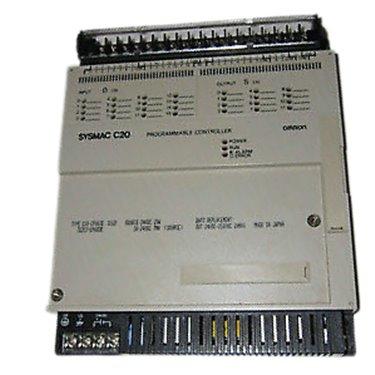 3G2C7-CPU83E Omron