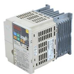 3G3MV-A4015 Omron