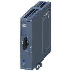 3RK1308-0BA00-0CP0 Siemens