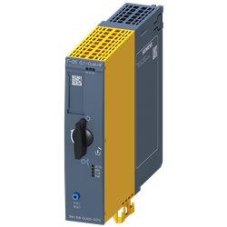 3RK1308-0CA00-0CP0 Siemens