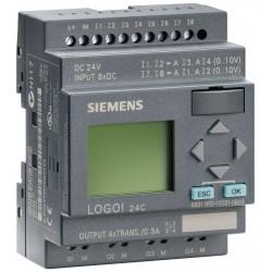 6AG1052-1CC01-2BA6 Siemens