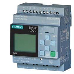 6AG1052-1CC01-7BA8 Siemens