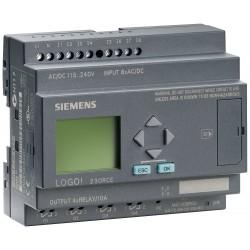 6AG1052-1FB00-2BA7 Siemens