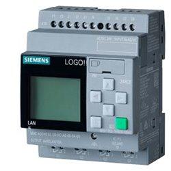 6AG1052-1HB00-7BA8 Siemens