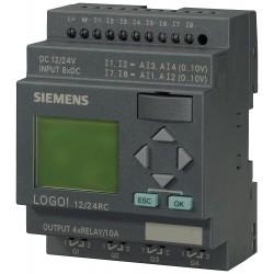 6AG1052-1MD00-2BA6 Siemens