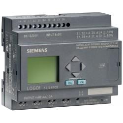 6AG1052-1MD00-2BA7 Siemens