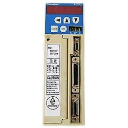 MSD023A1XXV Panasonic