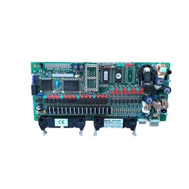 AFC12342-F Panasonic