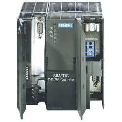 6ES7157-0AC83-0XA0 Siemens