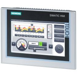 6AV2124-0GC01-0AX0 SIMATIC TP700 COMFORT COMFORT PANEL, WINDOWS CE 6.0