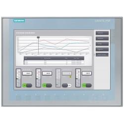 6AV2123-2MB03-0AX0 SIMATIC HMI, KTP1200 BASIC, BASIC PANEL