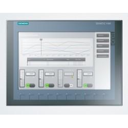 6AV2123-2MA03-0AX0 SIMATIC HMI, KTP1200 BASIC DP, BASIC PANEL