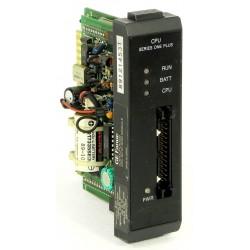 IC610CPU105B GE FANUC  МОДУЛЬ CPU